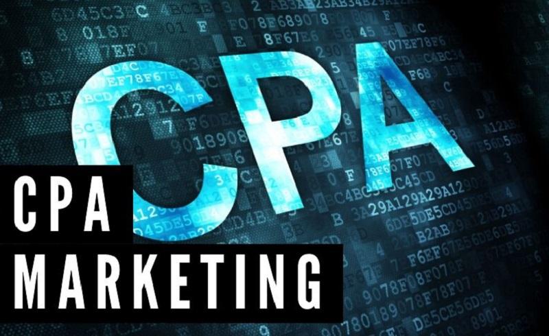 CPA viết tắt của cụm từ Cost Per Action, là hình thức tính chi phí quảng cáo dựa trên số lượng khách hàng thực tế mua sản phẩm