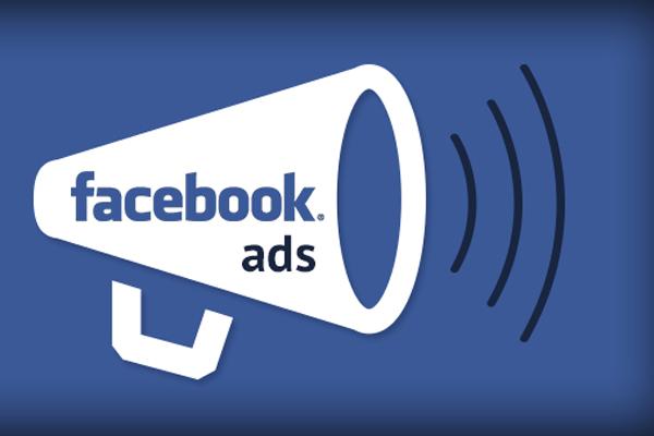 Ads Facebook - Tối ưu thế nào để đảm bảo hiệu quả?