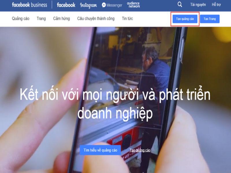 Tiến trình chạy Ads Faceboọk sẽ trở nên đơn giản hơn nếu bạn đã lập ra kế hoạch cụ thể