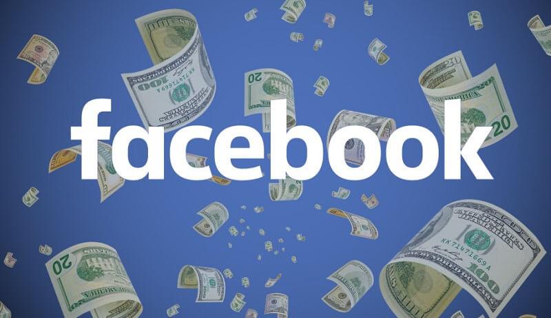Cách chạy Ads Facebook tăng doanh số không phải ai cũng biết