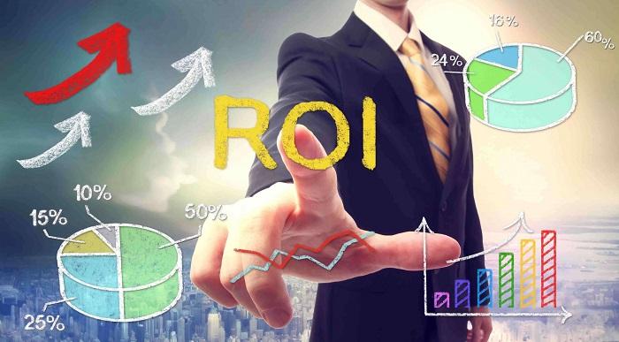 Đánh giá, đo lường và phân tích hiệu quả để biết chiến dịch marketing của bạn thành công hay thất bại.