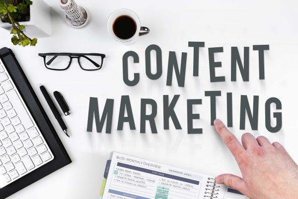 Content marketing là gì? Ý tưởng nào cho 1 content chất lượng?