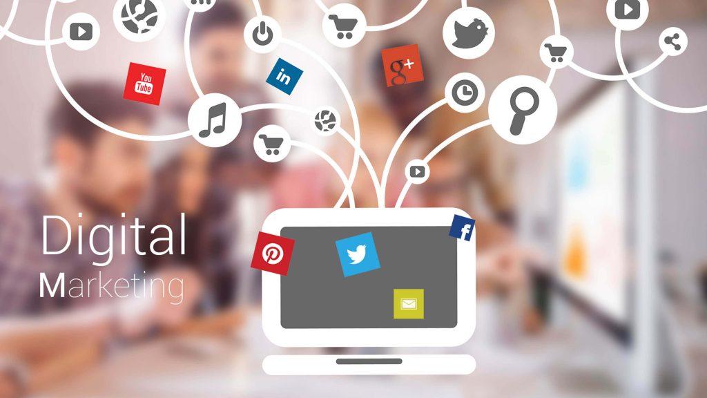 Có rất nhiều công cụ giúp doanh nghiệp quản lý mạng xã hội dễ dàng hơn