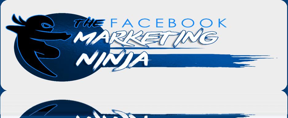 Social Ad Ninja - công cụ nghiên cứu quảng cáo trên Facebook hiệu quả.