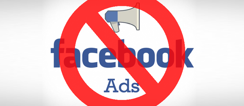 Ads facebook: Cần lưu ý những điều gì khi tiến hành?