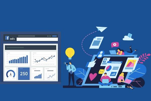 Facebook ads là gì? - Tất tần tật các thông tin liên quan có thể bạn chưa biết