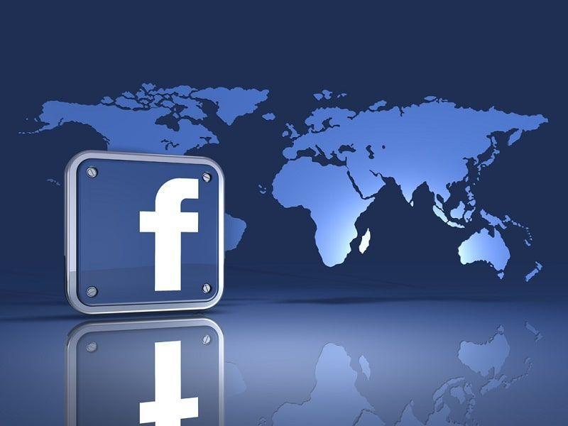 Chính sách từ facebook đang ngày càng thắt chặt