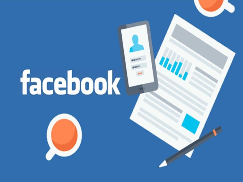 Hiểu 1 cách đơn giản, facebook marketing là hoạt động tiếp thị