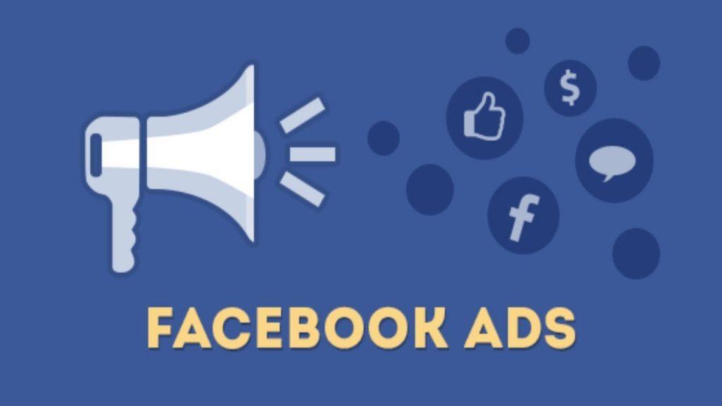 Bạn nên đọc kỹ các chính sách quảng cáo Facebook trước khi chạy ads.