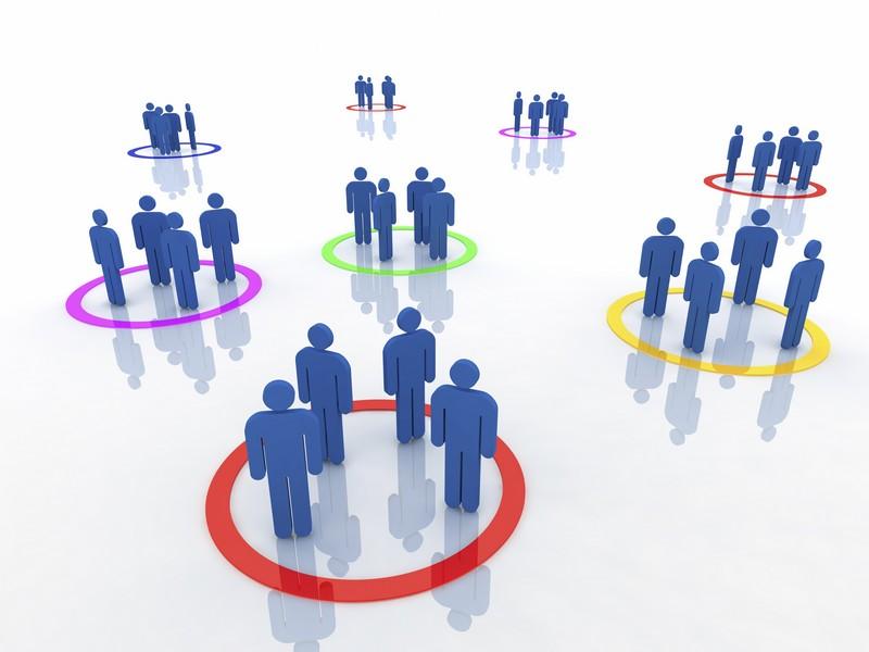 Khả năng tiếp cận khách hàng thông qua hình thức facebook marketing là cực kỳ lớn