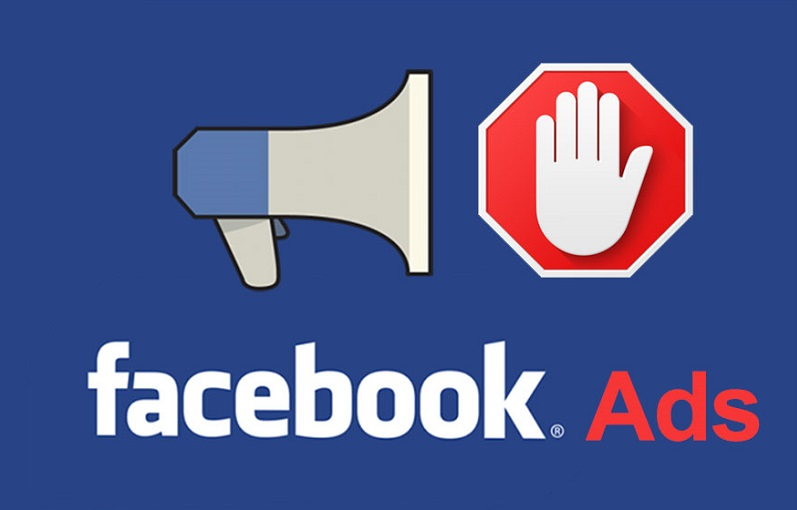Bạn cần thận trọng khi sử dụng những từ ngữ trong bài ads Facebook.