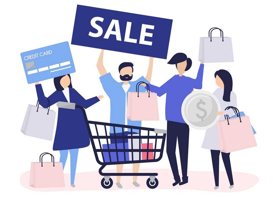 Doanh nghiệp cần duy trì lòng trung thành của khách hàng với brand thông qua việc đem đến những lợi ích cho họ.
