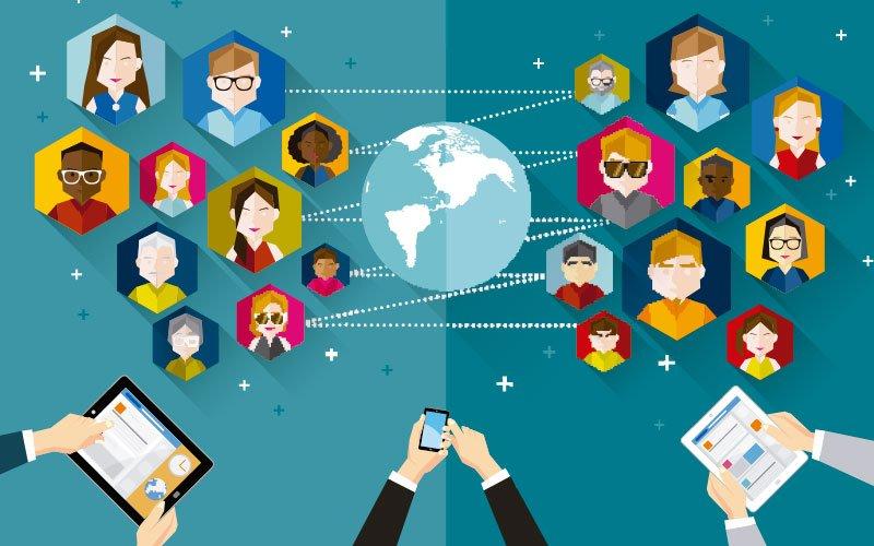 Chỉ số cảm xúc là yếu tố rất quan trọng mà bạn cần đặc biệt khi chọn influencers cho các chiến dịch marketing.