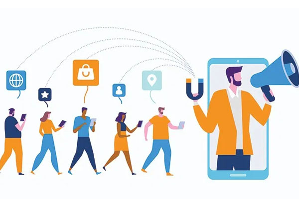 Influencer marketing và những điều cần lưu ý