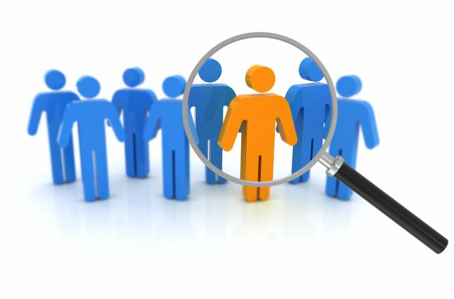 Marketing online giúp doanh nghiệp tiếp cận đúng đối tượng khách hàng mục tiêu