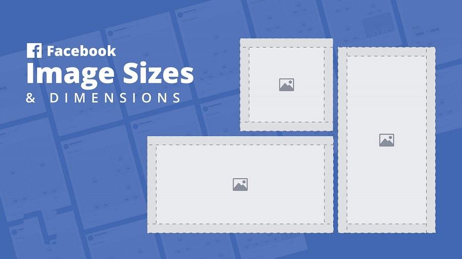 Tối ưu kích thước quảng cáo Facebook chuẩn sẽ giúp người dùng tiết kiệm thời gian, công sức và chạy quảng cáo hiệu quả.