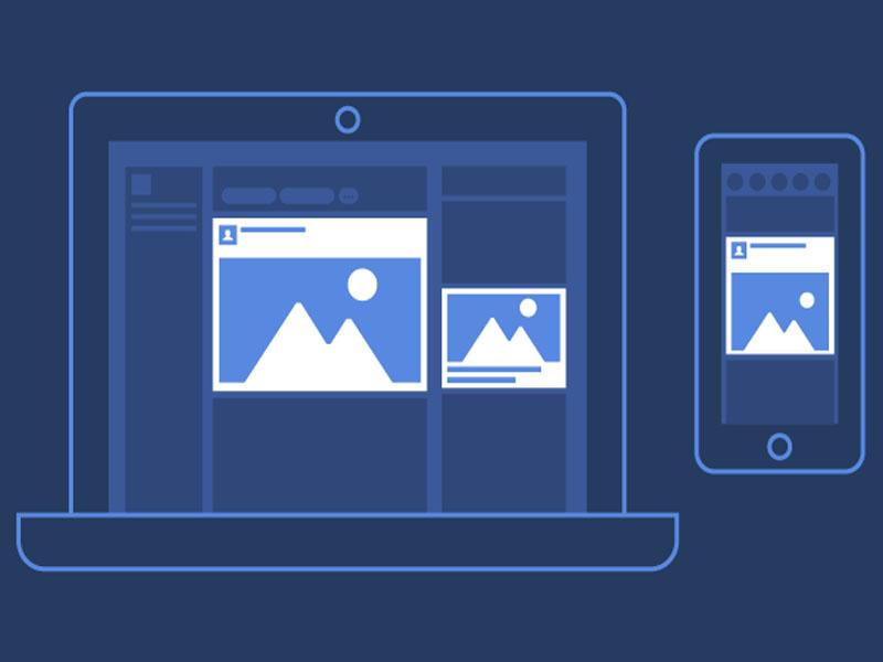 Quy định kích thước hình ảnh quảng cáo bài viết cần được tuân thủ