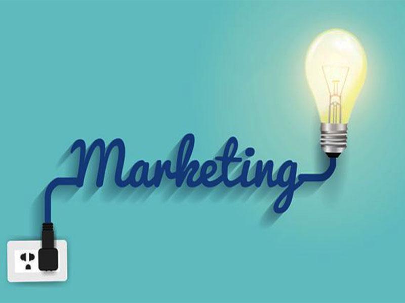 Marketing căn bản là gì?