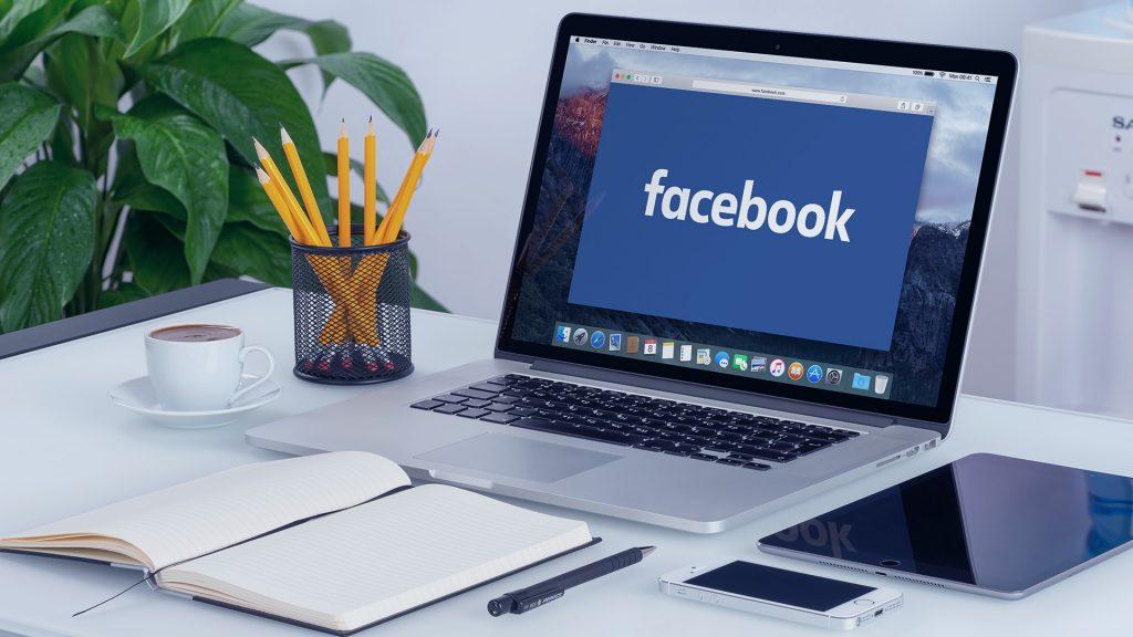 Facebook hiện đang được đánh giá là mảnh đất màu mỡ để doanh nghiệp làm marketing online.