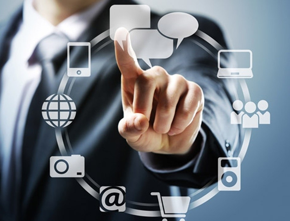 Để bắt kịp xu hướng, làm marketing hiệu quả và tiết kiệm chi phí buộc các cá nhân, doanh nghiệp phải tìm hiểu về hoạt động marketing này và ứng dụng nó.