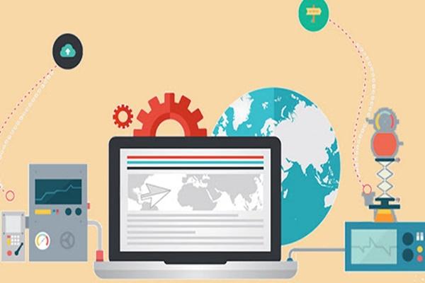 Marketing online là gì? Có những hình thức nào nổi bật?