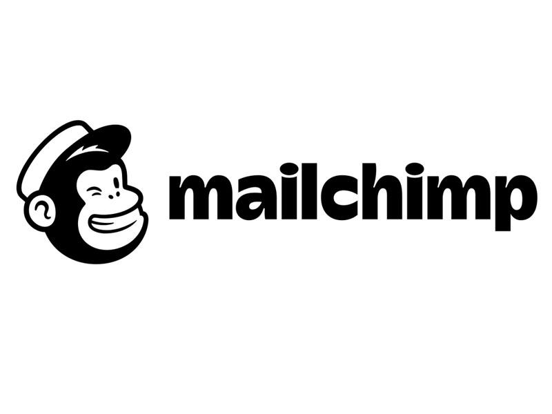 Mailchimp là công cụ khá phổ biến hiện nay