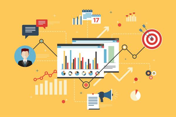 Marketing tool nào mang lại hiệu quả cao cho chiến lược?