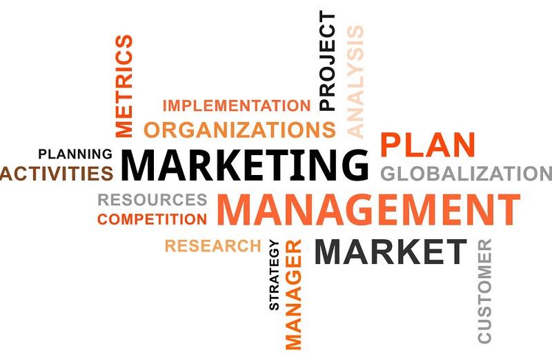 Quản trị marketing là gì? Vai trò của quản trị marketing với doanh nghiệp