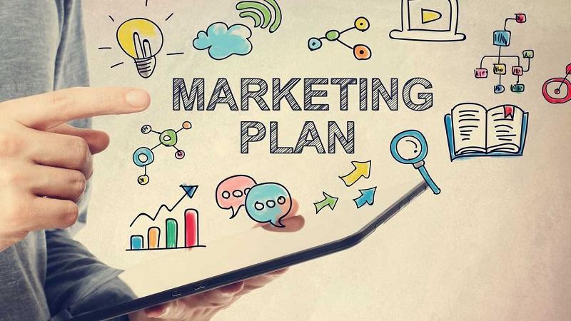 Bạn sẽ được trang bị những kiến thức, kỹ năng liên quan tới thị trường, khách hàng nếu theo học ngành này.