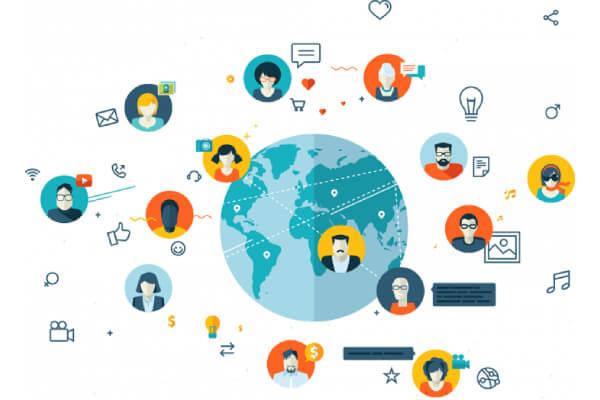 Quản trị marketing và tầm quan trọng của chúng tại doanh nghiệp