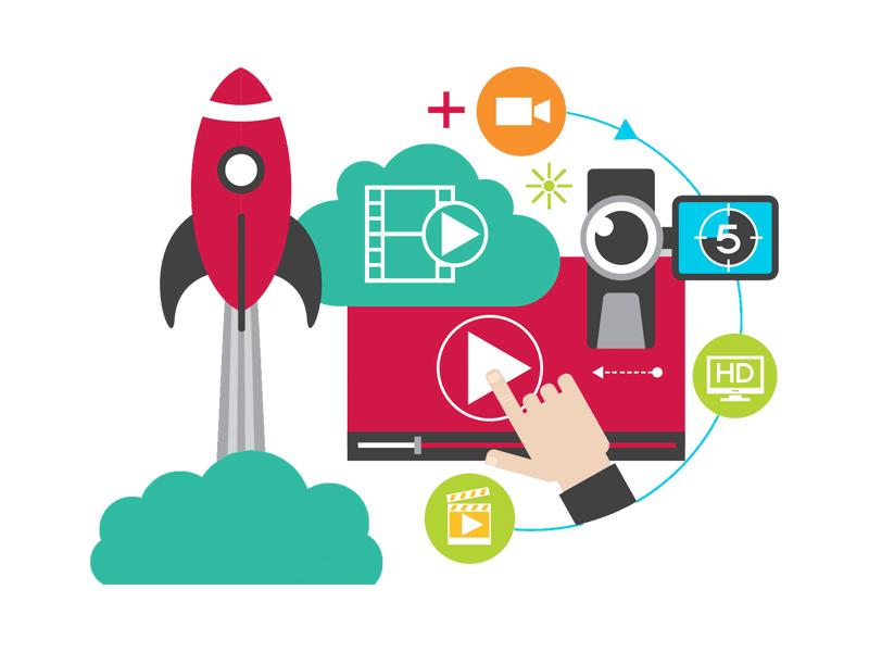 Khi tạo dựng video marketing, đừng quên lựa chọn thông điệp muốn gửi đến