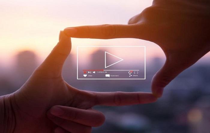 Video marketing giúp thu hút sự quan tâm của khách hàng tiềm năng tốt hơn.