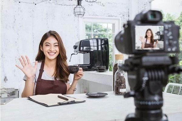 Video marketing và những hiệu ứng truyền thông vượt bậc