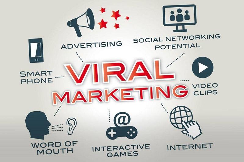 Hiện nay cùng với sự xuất hiện của hàng loạt các trang mạng xã hội, nhiều kênh truyền thông online thì doanh nghiệp dễ dàng hơn khi thực hiện lan tỏa sản phẩm của mình.