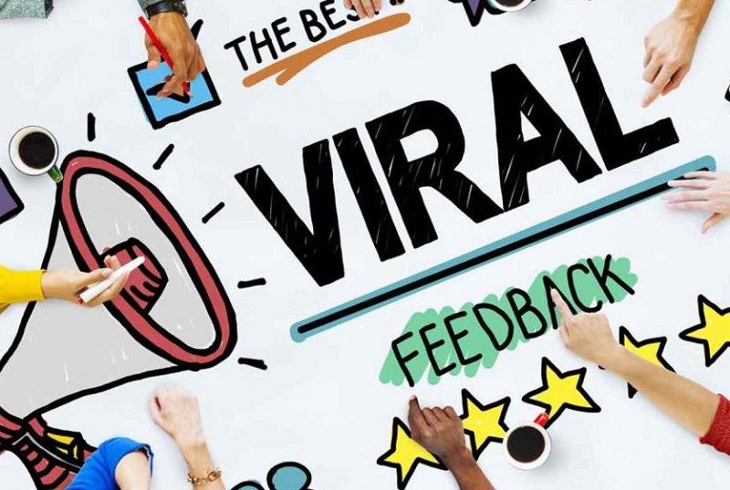Khi làm viral marketing đôi khi chỉ vài sơ suất nhỏ trong việc chọn mục tiêu và thông điệp cũng khiến brand bị ảnh hưởng tiêu cực, thậm chí là bị khách hàng quay lưng.