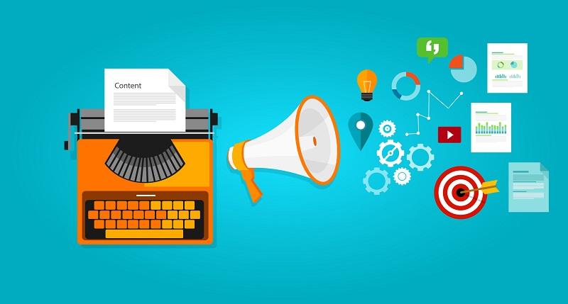 Viral marketing là gì? Làm sao để tạo được những content viral?
