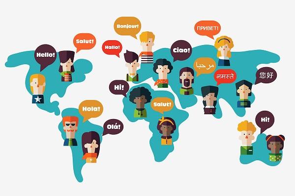 Viral marketing là gì? Cách thức triển khai như thế nào để hiệu quả?